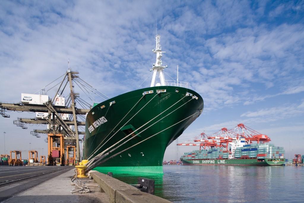 NY_Port